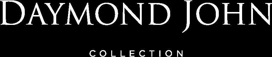 Daymond John Logo