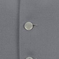 waistcoat dove grey