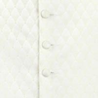 Lemon Diamond