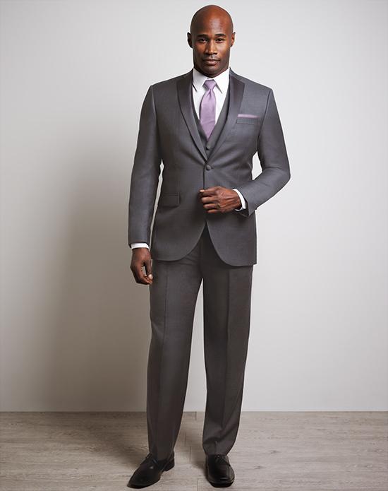 Daymond John | Xedo Tuxedo Rental