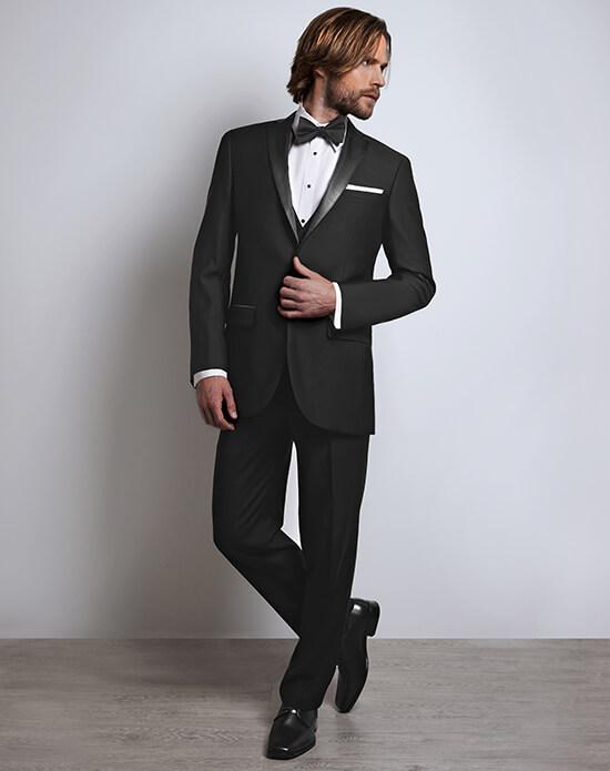 LUXE Faille | Xedo Tuxedo Rental