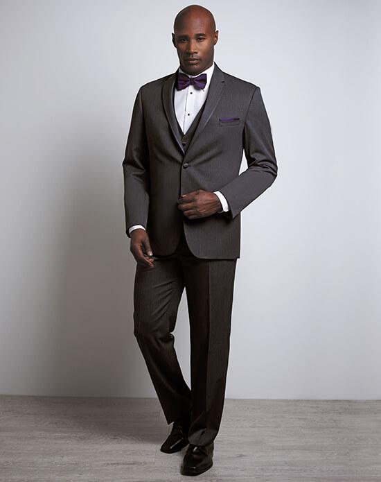 Michael Kors Charcoal Tux | Xedo Tuxedo Rental