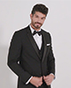 Alfred Angelo Black Tux Video