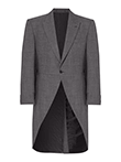 Outfit Builder Young's Suit Hire
