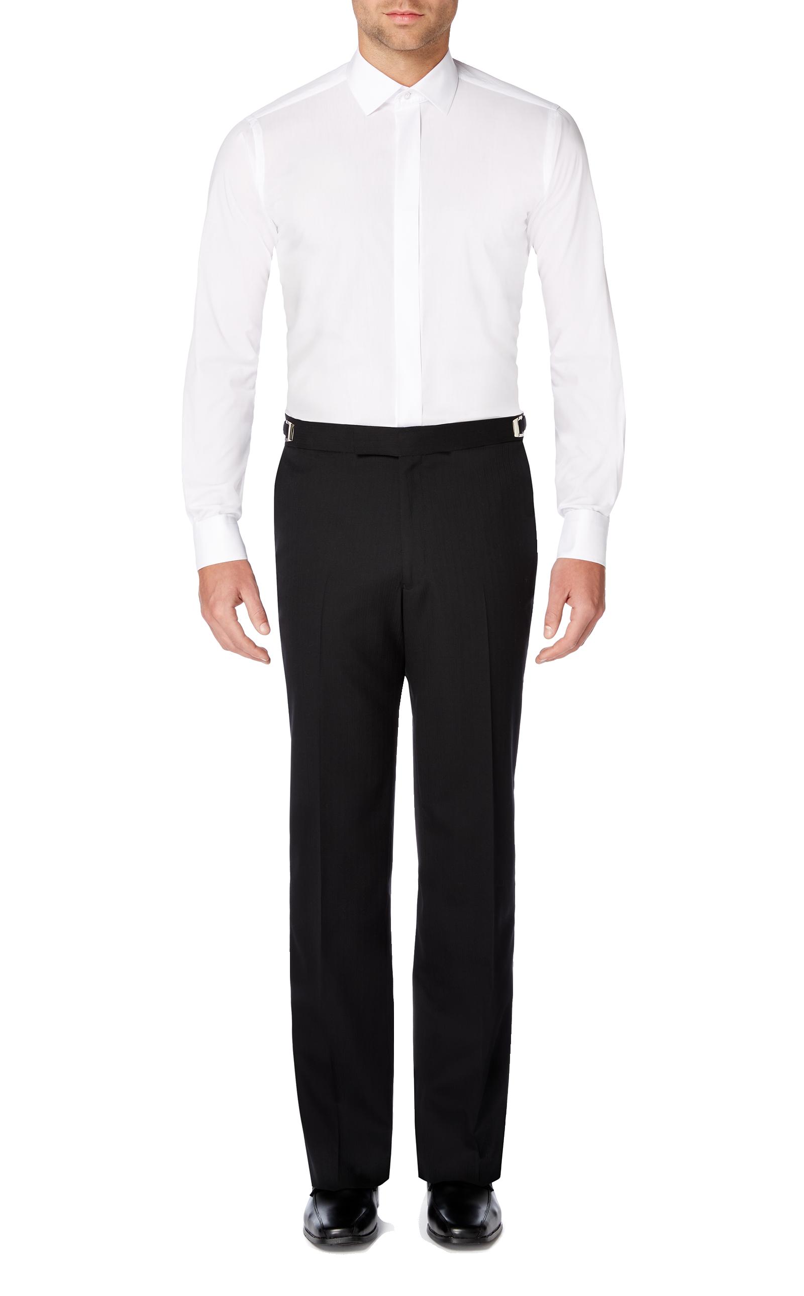 Build Your Wedding Tuxedo JCPenney Tuxedo Rental
